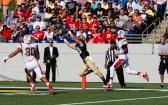 Rutgers-Navy-Football-September-20-2014-14