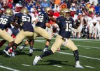 Rutgers-Navy-Football-September-20-2014-18
