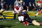 Rutgers-Navy-Football-September-20-2014-19