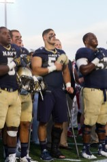 Rutgers-Navy-Football-September-20-2014-24