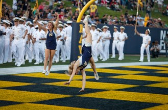 Rutgers-Navy-Football-September-20-2014-34