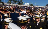 SanJose-Navy-Football-October-25-2014-02