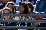 SanJose-Navy-Football-October-25-2014-05