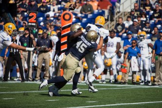 SanJose-Navy-Football-October-25-2014-06