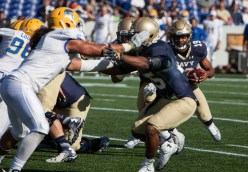 SanJose-Navy-Football-October-25-2014-08