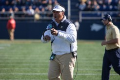 SanJose-Navy-Football-October-25-2014-09