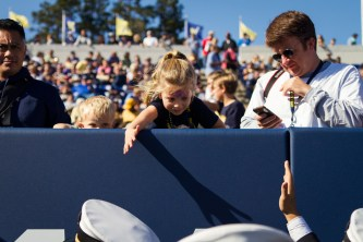 SanJose-Navy-Football-October-25-2014-19