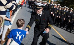 SanJose-Navy-Football-October-25-2014-22
