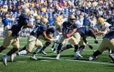 SanJose-Navy-Football-October-25-2014-26