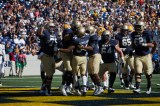 SanJose-Navy-Football-October-25-2014-27