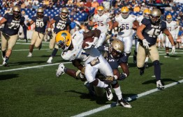 SanJose-Navy-Football-October-25-2014-31