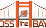 Across the Bay 10K Race this Sunday