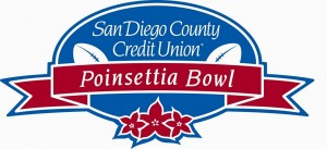 07_poinsettia_bowl_logo