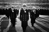 Army-Navy-Game-2014-03
