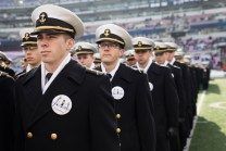 Army-Navy-Game-2014-04