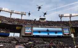 Army-Navy-Game-2014-19