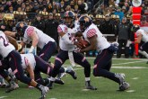 Army-Navy-Game-2014-44
