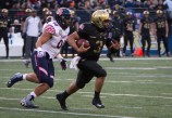 Army-Navy-Game-2014-45