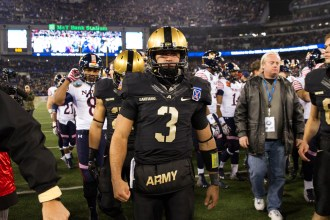 Army-Navy-Game-2014-50