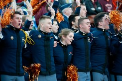 MilitaryBowl2014-GM-177
