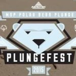 Get your polar bear plunge on in January
