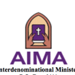 AIMA releases statement condemning murder of NYPD officers