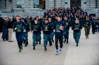 USNA-RunningoftheBall2014-15