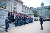 USNA-RunningoftheBall2014-6