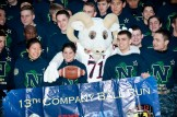 USNA-RunningoftheBall2014-7