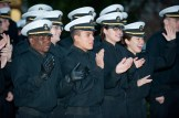USNA-RunningoftheBall2014-8