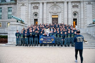 USNA-RunningoftheBall2014-9