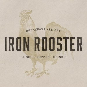 ironrooster