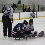 Hockey for Heroes – March 13-14