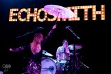 Echosmith_930Club_Feb_26_2015_19