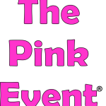 The Pink Event happening on Sunday