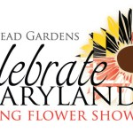 Homestead Gardens Annual Flower Show