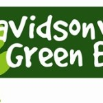 Davidsonville Green Expo (March 14th) seeking exhibitors
