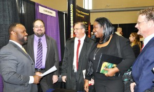 AACC_JobFair_MeetAndGreet