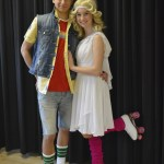 Key School presents Xanadu