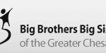 Big Brothers Big Sisters of the Greater Chesapeake to organize Day of Advocacy  for mentoring in Maryland