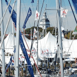Annapolis Junior Keelboat Regatta to debut at Annapolis spring sailboat show