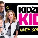 Kidz Bop coming to Rams Head Live in Baltimore