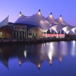 Pier Six Pavilion has incredible lineup for 2015 season
