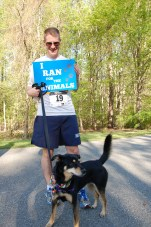 2015_Walk4Animals-063-1st place dog