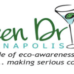 Chart House to host next Green Drinks on May 12th