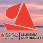 Annapolis Leukemia Cup on tap