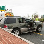 1 dead, 5 injured after Route 50 accident in Annapolis