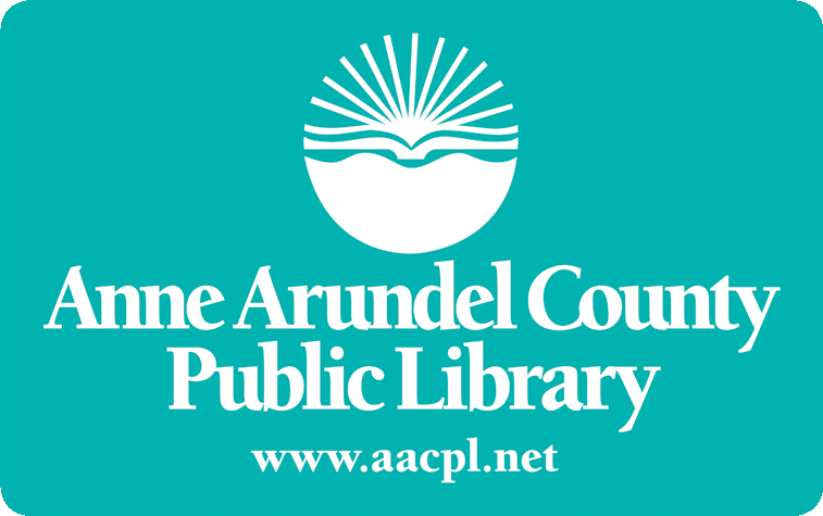 Local History Collection Now Available for Checkout at AACPL
