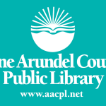 No More Late Fines From Anne Arundel County Public Libraries