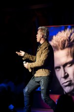 BillyIdol@RHOS060115-47